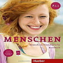 آلمانی لغات منشن