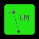 مترونم لنگ 2.0