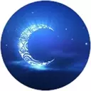 جامع الذکر (زیارت عاشورا ، قرآن،دعا
