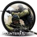 Counter Baz (Learn counterstrike)