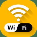 سارق wifi