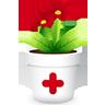 داروخانه گیاهان دارویی(جدیدوکامل)