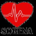 تجهیزات پزشکی سورنا