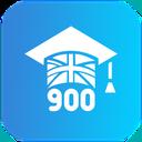 900جمله پرکاربرد انگلیسی(صوتی)