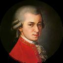 موسیقی موتسارت