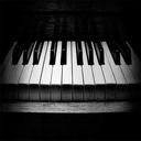 ارگ و پیانو همه ی سازها