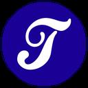 TimCe