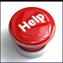 Saba Help