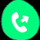change phone settings