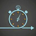 smart multi-timer