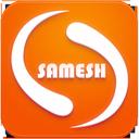 Samesh