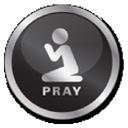 نماز هوشمند
