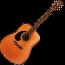 Shahkarhaye Gitar Donya