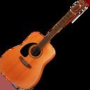 شاهکارهای گیتار دنیا