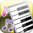 Shahkarhaye Piano Donya