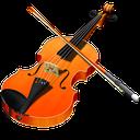 shahkarhaye violone donya
