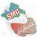 شیراز شناسی + فال حافظ