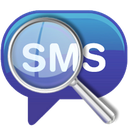 SMS Search Engine