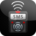 Manage your phone with SMS