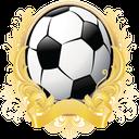 Soccer 100
