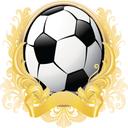 صد فوتبالیست برتر تاریخ جهان