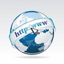 internet codes