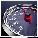 سرعت و حجم اینترنت