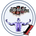 supplements and fitness (1)