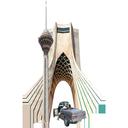 تفریح در تهران (نسخه کامل)
