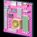 Tahmir Computer