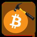 Bitcoin extraction