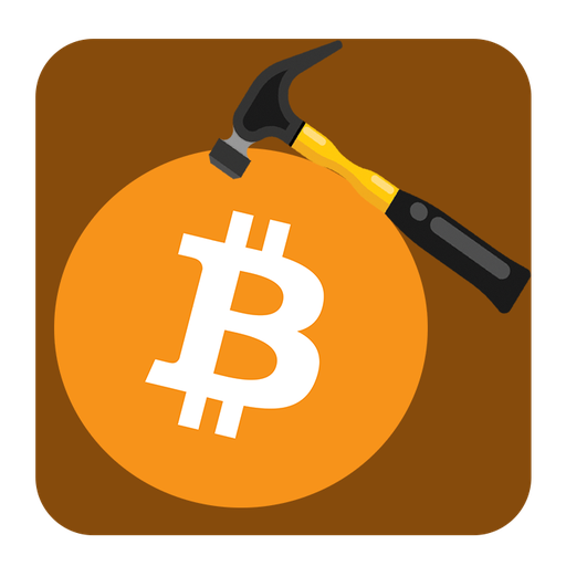 Bitcoin extraction