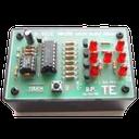 TransistorCircuits