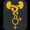 مشاوره بیماری های مردان و کلیه
