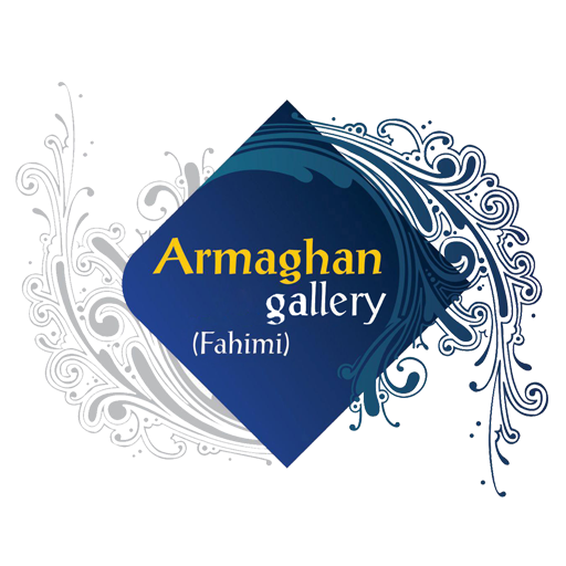 ARMAGHAN GOLD