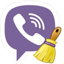 Intelligent Viber cleaning