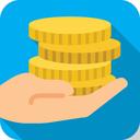 محاسبه گر سود بانکی و مبلغ اقساط