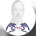 سورس برنامه های C و ++C