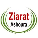 ziarat ashoura audio software