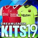 Dream Kits League 2019
