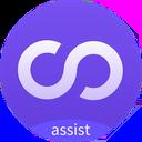 Multiple Accounts - Assist