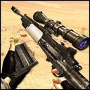 Modern Military Sniper Shooter 2019