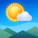 Weather XS PRO