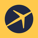Expedia Hotel, Flight & Car Rental Travel Deals