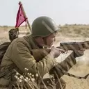 Ghosts of War: WW2 Call of Army D-Day