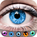 Eye Color Changer : Eye Lens Photo Editor 2019