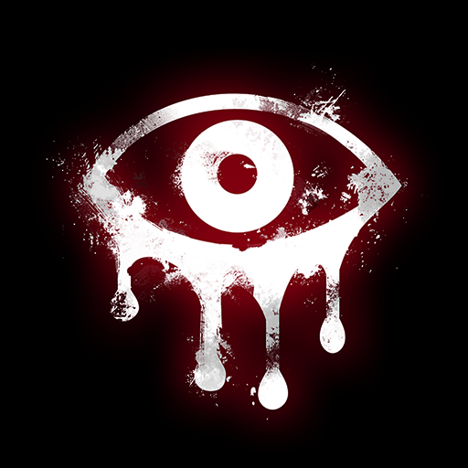 Eyes: Scary Thriller - Creepy Horror Game