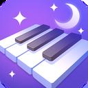 بازی و موسیقی - Dream Piano