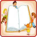 Arabic Songs for Kids