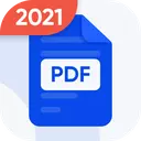 PDF Reader for Android Free - Best PDF Viewer 2021